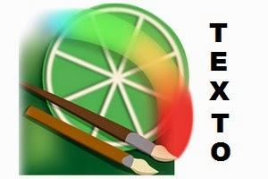 Paint Tool Sai – Como escribir o poner texto en SAI